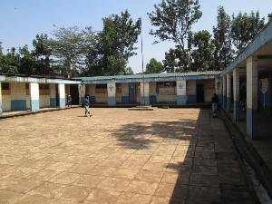 photo 2 of Langata Road Primary School